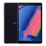 Samsung Galaxy Tab A T290 8  Wifi Techmovil