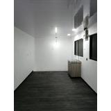 Apartamento Tipo Estudio Ideal Para Pareja O Persona Sola.