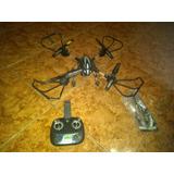 Drone Con Camara Fpv Phantom
