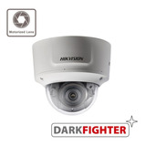 Camara De Seguridad Hikvision Ds-2cd2725fwd-izs Darkfighter