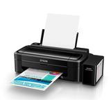 Sublimacion Impresora Epson L310, Sublimar Unlimited Ink 120