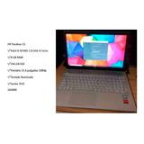Laptops Octava Generacion Video Dedicado Y Tactiles