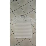 Camiseta Nike Golf Dri Fit Nfl Miami Dolphins Talla L Usa
