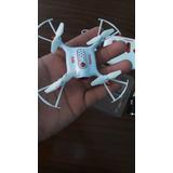 Mini Drone Syma