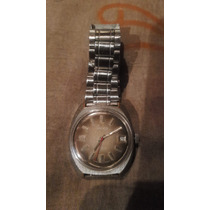 4000a89d13cf Relojes con los mejores precios del Costa Rica en la web ...