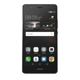 Huawei P9 Lite 4g Lte Pantalla 5.2 13mp Tienda Movilshopcr