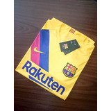 Camisetas De Futbol Entrega Inmediata
