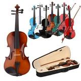 Violines Nuevos