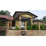 Ma Asesorías Vende Casa En Santa Gertrudis Sur, Grecia