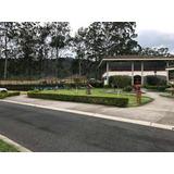 Ma Asesorías Vende Casa La Hacienda, Cartago, El Guarco.