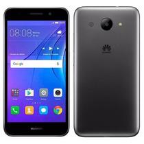 Huawei Y5 Lite 2018, Y3 Quadcore Nueva Version 2018!!