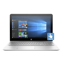 Hp Envy 15t High Performance Laptop Pc With Uhd 4k Touch