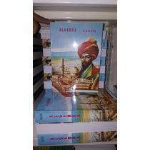Álgebra De Baldor. Publicaciones Cultural. A. Baldor.