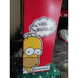 Homero Gnomo