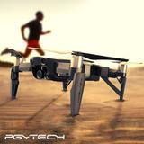 Dji Mavic Air Elevadores / Landing Gear Pgytech - Inteldeals
