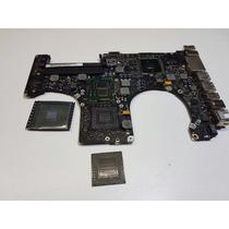 Reemplazo Chip Video Imac 21,24,27 Macbook Pro Garantía