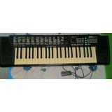 Organeta Yamaha Buen Estado