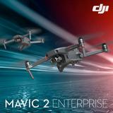 Dji Mavic 2 Enterprise Financiamiento - Inteldeals