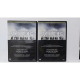 Películas  Serie Completa  Band Of Brother Dvd