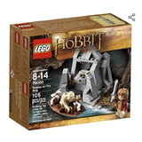 Lego The Hobbit Riddles For The RingSet 79000