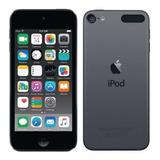 Apple iPod Touch 6ta 6th 64gb Sellados Techmovil