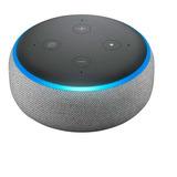 Parlante Echo Dot 3ra Generacion Alexa Avenida Tecnologica