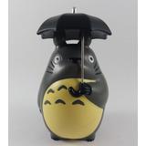 Figura De Totoro