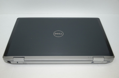 Computadora Portatil Dell Latitude E6520 I-7 Ram 6 Gb !!!!!
