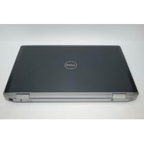 Computadora Portatil Dell Latitude E6520 I-7
