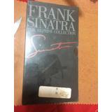 Paquete 3 Vhs De Frank Sinatra Nuevos