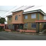Acogedor Apartamento En Cedros, Sn Pedro, Sjo