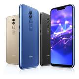Huawei Mate 20 Mate20 Lite + Funda Gratis Techmovil