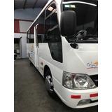 Venta Microbus