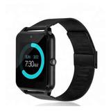 Reloj Inteligente Smartwatch Z6