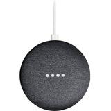 Google Home Mini - Parlante Inteligente, Intelec