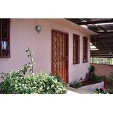 Casa Recién Remodelada En Purral-urge Vender