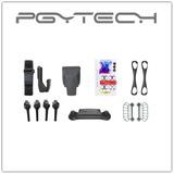 Pgytech Combo Accesorios Dji Spark - Inteldeals