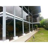 Se Vende Casa De Lujo En Carrizal De Alajuela