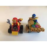 Lego Super Heroes: Iron Man Vs. Thanos #76072