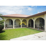 Hermosa Casa En Venta En Desamparados De Alajuela (nhp-360)