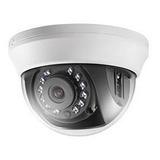 Cámara Hikvision Turbo Hd Ds-2ce56d1t-irm Cctv Ext 1080p 2mp