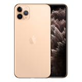 iPhone 11 Pro Max 256 Gb Nuevos Avenida Tecnologica
