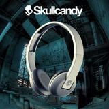 Skullcandy Audifonos Uproar Wireless Bluetooth - Inteldeals