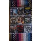 Juegos Ps3 Playstation 3 Nuevos/usados Precios Variados 24/7