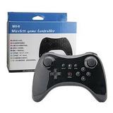 Control Pro Wii U Genérico