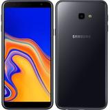 Samsung Galaxy J4 Plus J4+ Techmovil