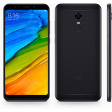 Xiaomi Redmi 5 Plus 64gb 4gb Ram!! Estuche Gratis! Techmovil