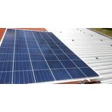 Bomba De Agua Solar Para Pozo Profundo 12 Litros Por Minuto