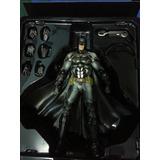 Batman Arkham Knight Play Arts