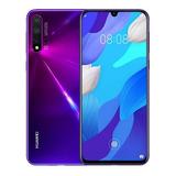 Huawei Nova 5t 128gb/8gb Ram - Adn Tienda